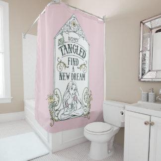 Rapunzel | Tangled - Find a New Dream