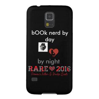 RARE16 Samsung 5 case