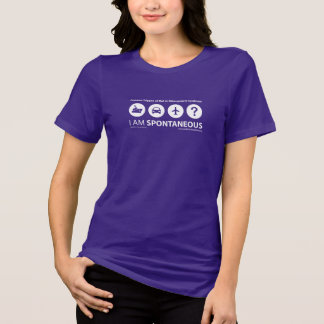 Rare Disease Day Relaxed Fit Jersey T-Shirt