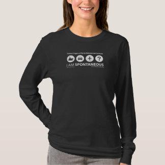 Rare Disease Day Women's Basic Long Sleeve T-Shirt