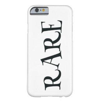 Rare Phone Case