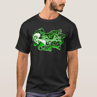 Rasmus T-Shirt