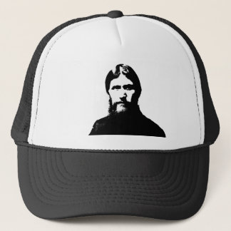 Rasputin Hat
