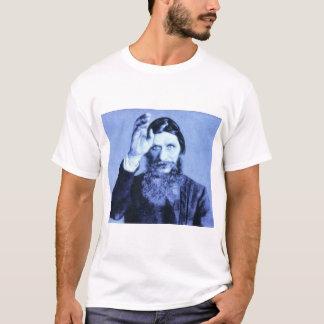 rasputin, Rasputin says, Don't be ... - Customized T-Shirt