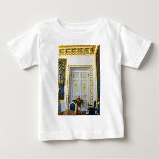 Rasputin Yusupov Palace Moika Baby T-Shirt