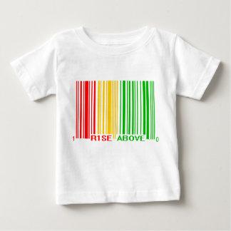 RASTA BABY T-Shirt