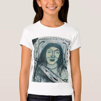 RASTA ENVY T-Shirt
