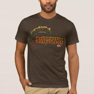 RASTA MON T-Shirt