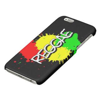 rasta reggae graffiti flag spot