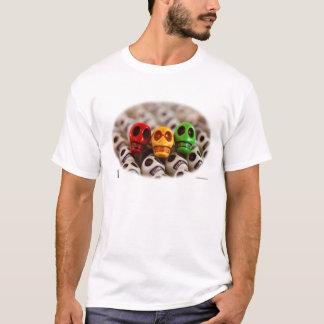 Rasta! T-Shirt