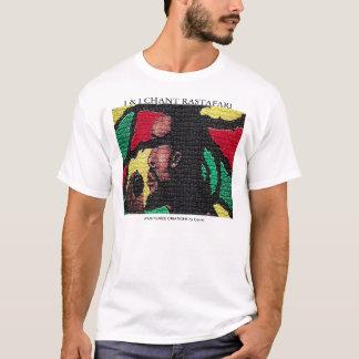 RASTA TEEZS T-Shirt