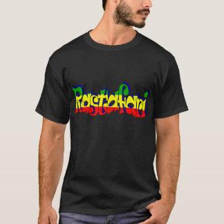 rastafari T-Shirt