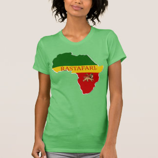 Rastafarian Designer Shirt Apparel Sale Him Hers
