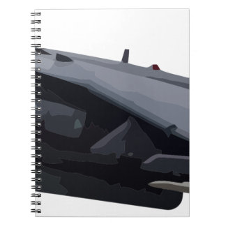 'Rasty_11_Fright'_WH01_Atsugi_route_4_depature(1st Notebook