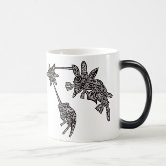 Rat-and-the-Frog Mug