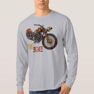 Rat Bike III T-Shirt