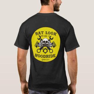RAT CLUBE -01 T-Shirt