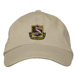 RAT Golf Hat