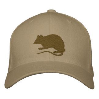 RAT hat Baseball Cap