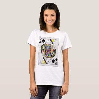 Rat of Spades T-Shirt