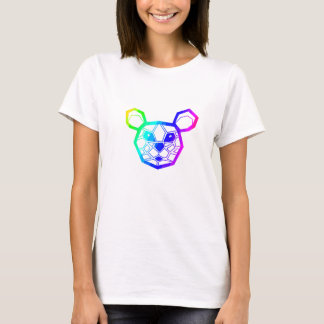 Rat Rainbow commands it T-Shirt
