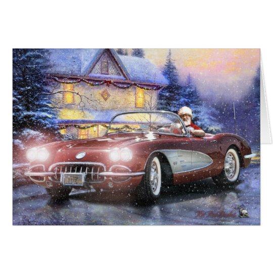 Rat Rod Studios Christmas Cards 4