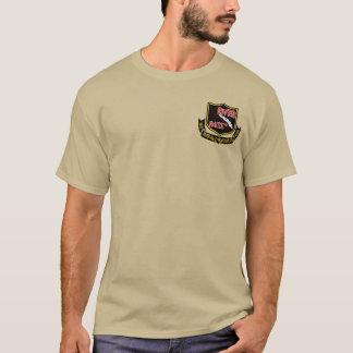 RAT Shirt with F-4 Phantom - (dark color)