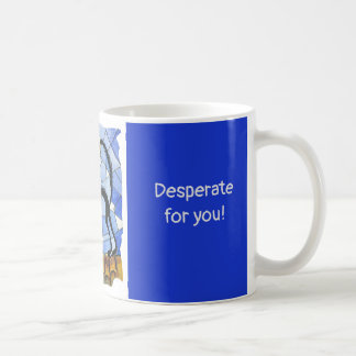 rate of cat coffee mug