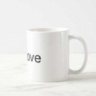 rate of coffee coffee mug
