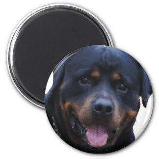 Rath Rottweiler Magnet