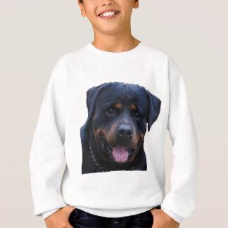 Rath Rottweiler Sweatshirt