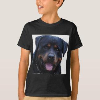 Rath Rottweiler T-Shirt