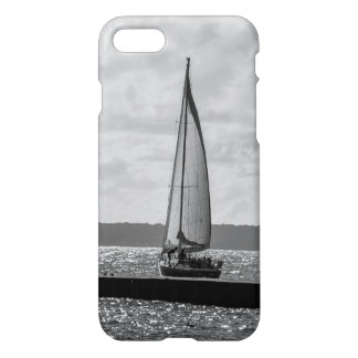 Rather be Sailing iPhone 8/7 Case