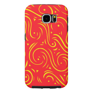 Rational Passionate Up Gorgeous Samsung Galaxy S6 Cases