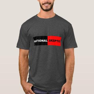 Rational Skeptic T-Shirt