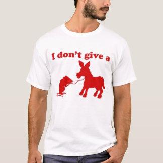 rat's patootee/naughty but hilarious T-Shirt