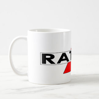 Ratsun Coffee Mug