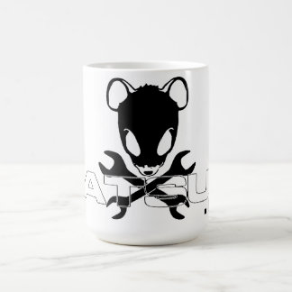 Ratsun Coffee Mug 3