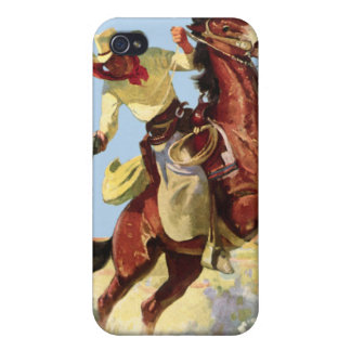 Rattler Wrap Around iPhone Speck Case iPhone 4/4S Cover