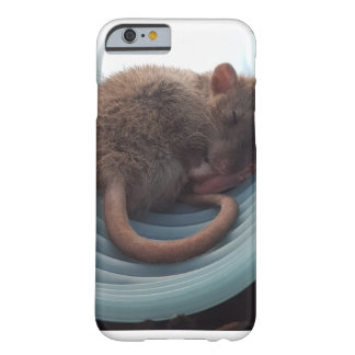 ratty barely there iPhone 6 case