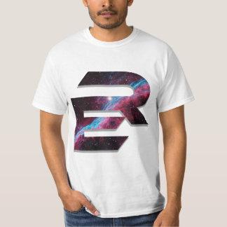 Rave Entry + Social Media T-Shirt
