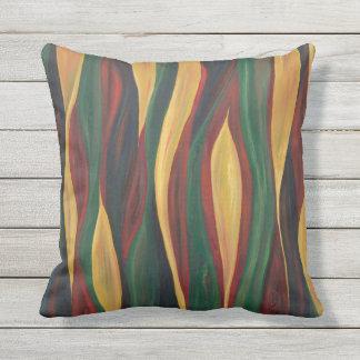 Rave Pillow