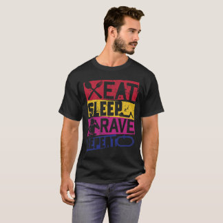 Rave Reapt T-Shirt