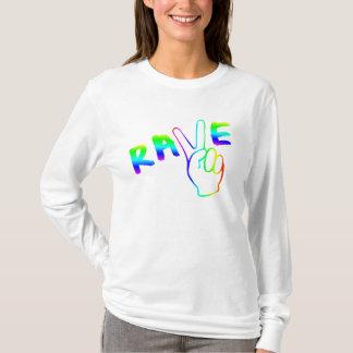 Rave! T-Shirt