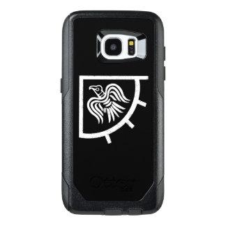 Raven Banner OtterBox Samsung Galaxy S7 Edge Case