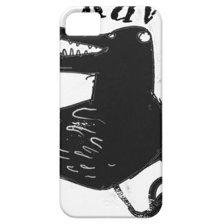 raven case for the iPhone 5