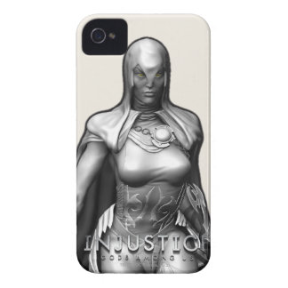 Raven Case-Mate iPhone 4 Cases