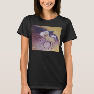 Raven Dance T-Shirt