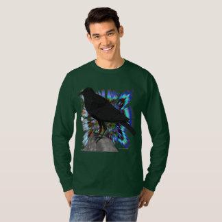 Raven Magick Men's Long Sleeve Shirt