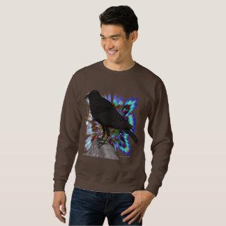 Raven Magick Men's Sweatshirt